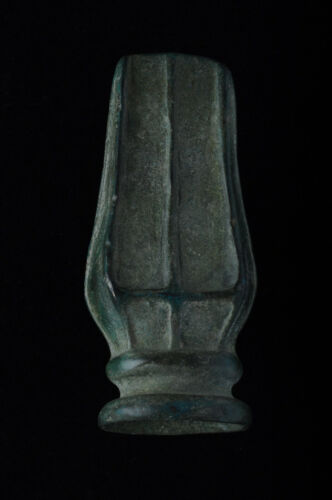 CELTIC BRONZE AGE SOCKETED AXE