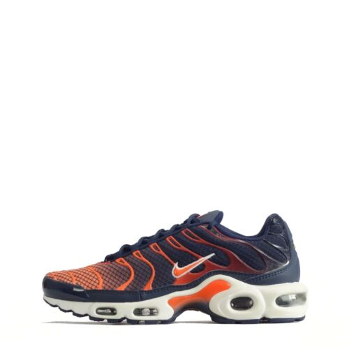 Details about Womens Nike Tuned 1 Air Max Plus ZN