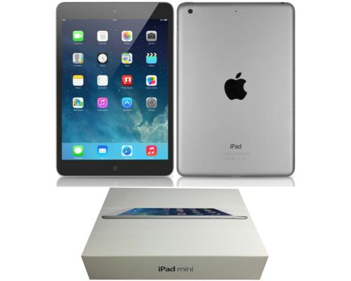 Apple iPad 4th Gen. Black, 16GB, Wi-Fi Only, 9.7-inch, and Exclusive Bundle Deal