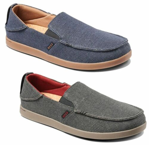 Reef Cushion Bounce Matey Mens Shoes