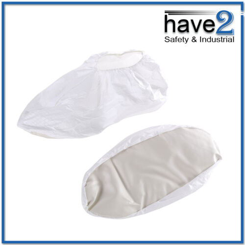 """Lenovo Tab M10 - Android 10.1"""" Touchscreen Tablet, 2GB/32GB eMMC, Wi-Fi, WebCam"""