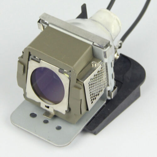 Projector 5J.J2C01.001 LAMP IN HOUSING FOR BENQ Compatible MP611