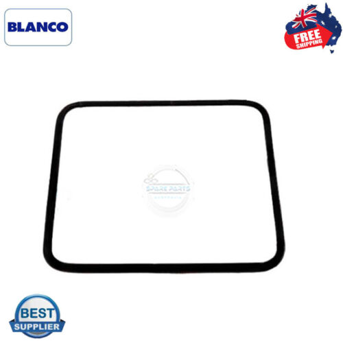 GENUINE BAUMATIC OVEN DOOR SEAL BK2460SS  900MM AU FREE /& SAME DAY SHIPPING !