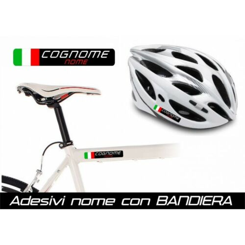 0040 Columbus STRADA Eddy Merckx Bicycle Frame and Fork Stickers Decals