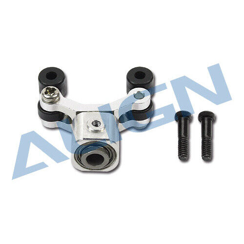 ALIGN TREX HS1304B New Tail Pitch Assembly ALIGN