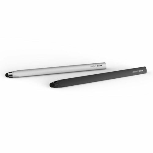 Adonit Jot Mark Precision Stylus PenFor iOS & Android