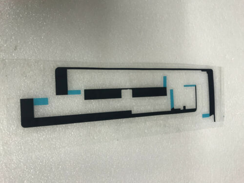 iPad 2 Touch Screen Adhesive Sticker Strip Tape