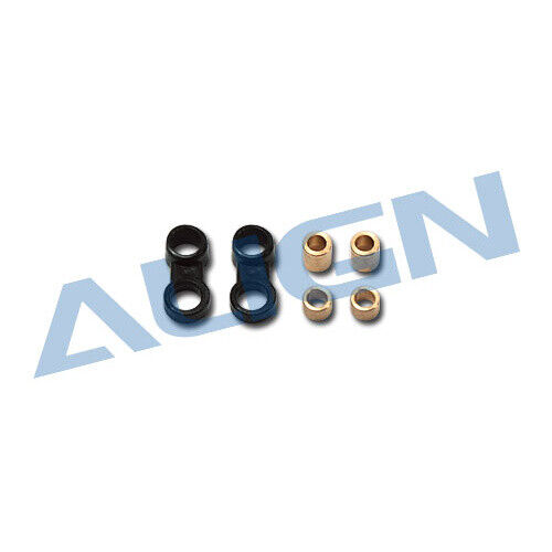 ALIGN TREX H25066A Tail Pitch Control Link ALIGN