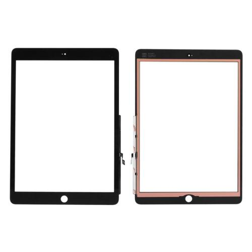 Touch Screen 10.2inch A2198/97 A2200 External Assembly Unilateral Black Computer