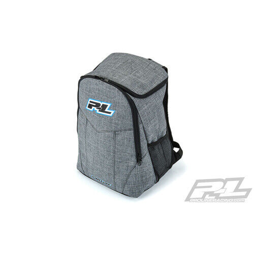 PROLINE Active Backpack - for all Hobby Enthusiasts - Pr9847-00
