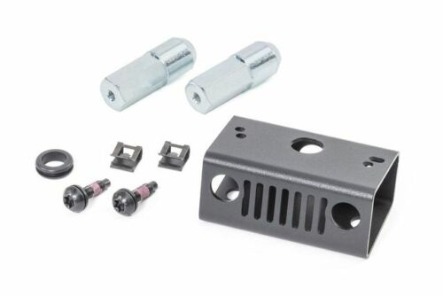 2018-2021 Jeep Wrangler JL Center High Mounted Stop Light Relocation Kit OEM <br/> New Genuine OEM Mopar Parts and Accessories
