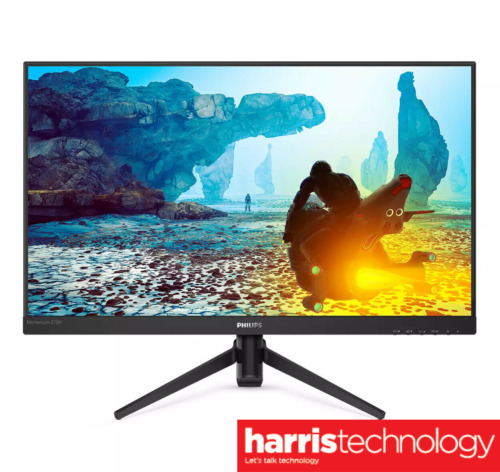 Phillips 272M8 27inch IPS FHD 144Hz Gaming Monitor
