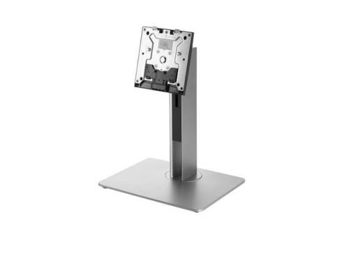 AIO STAND FOR 800 G3 GRADE A