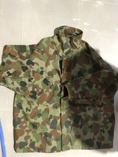 Australian army Cold Weather JacketModern, Current - 36066