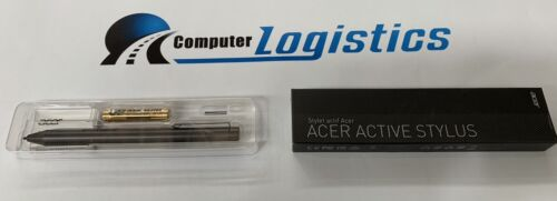 ACER ACTIVE STYLUS PEN GENUINE NC23811040 NC.23811.040 ACER ASPIRE SWITCH