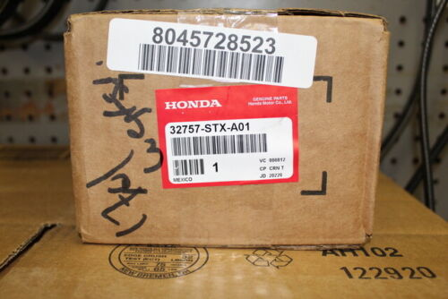 <p>Genuine Acura OEM Part Sub-Wire Door MDX 2010 2011 2012 2013 (Driver Side) 32 <br/> New OEM Factory Part
