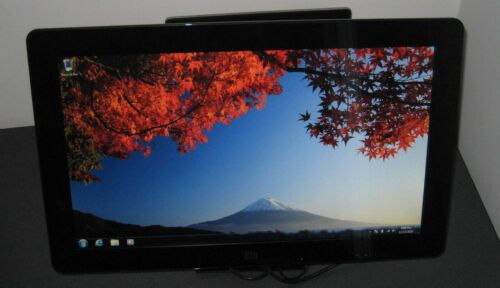 """Elo Touch Solutions ET2201L 21.5"""" Touchscreen LED Backlit Monitor"""