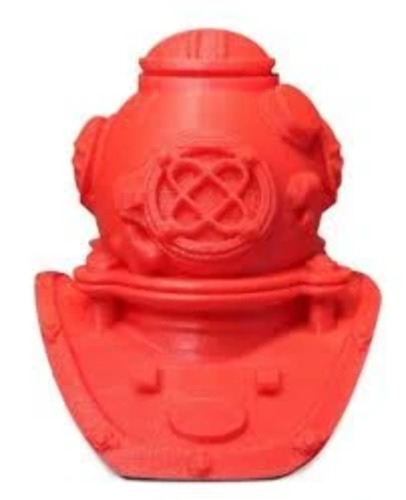 MakerBot MP01971 3D printing material ABS Red 1 kg