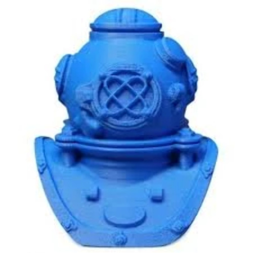 MakerBot MP01973 3D printing material ABS Blue 1 kg