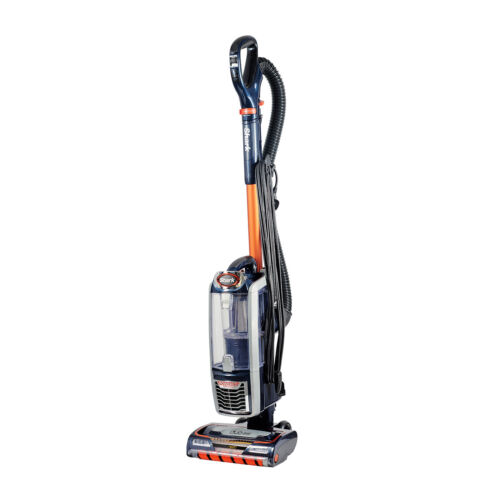 Shark Anti Hair Wrap Upright Vacuum NZ801UKT (Refurbished, 1 Year Guarantee) <br/> Official Shark Store - Free Delivery & 30 Day Returns