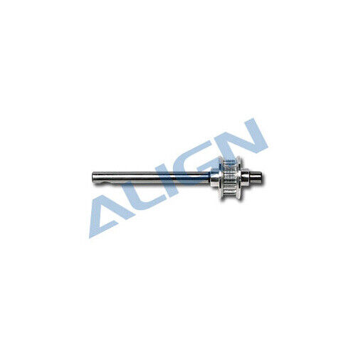 ALIGN TREX H50037 Tail Rotor Shaft Assembly  ALIGN