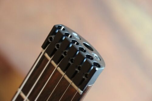 Hohner Combined Headpiece Replacement for G2T, G3T and The Jack headless guitars