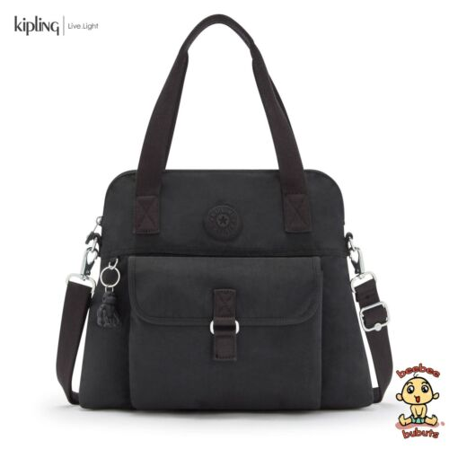 Kipling Pahneiro Tote Authentic (bought from the U.S.) and Brand New
