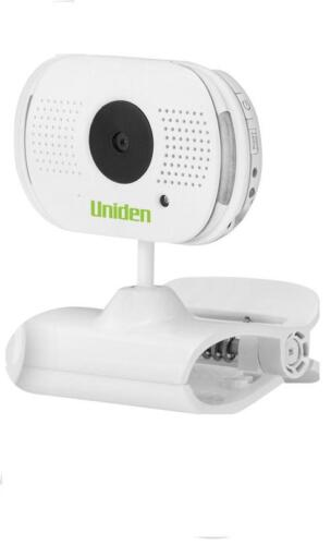 UNIDEN BW3000 OPTIONAL CAMERA SUIT BW3002 BW3001 BW3101 BW3102 BABY MONITORS <br/> Free Postage Australia Wide+Australian Seller+Warranty