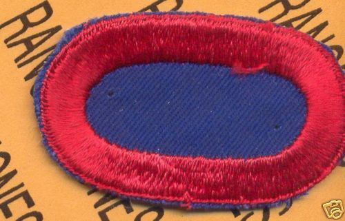 US Army 1st Bn 505th Airborne Infantry Regt 82nd para oval patch m//e