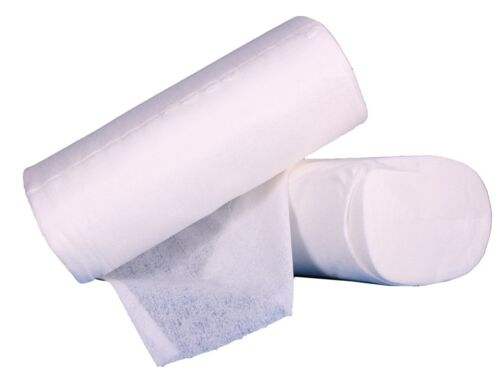 flushable nappy liners Cloth nappy Biodegradable ORGANIC Liner BAMBOO