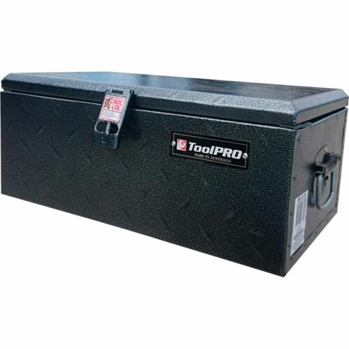 ToolPRO Outback Tool Box 60 Litre