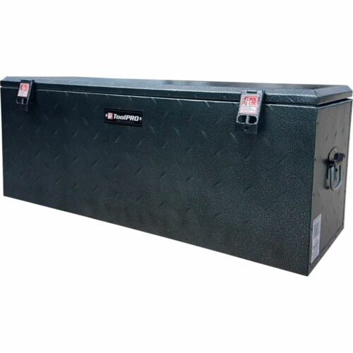 ToolPRO Outback Tool Box 180 Litre