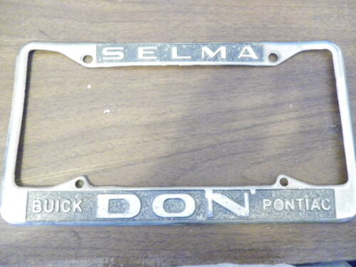 Old Plate Frame Antiques Us