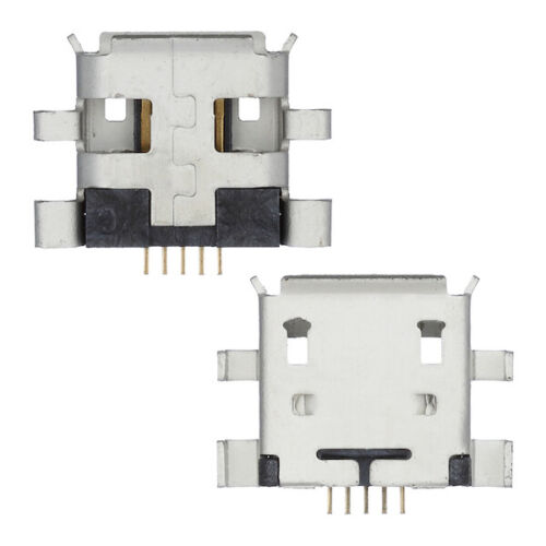 Micro USB Charging Port Charger Connector For Asus Google Nexus 7 ME571KL 2013