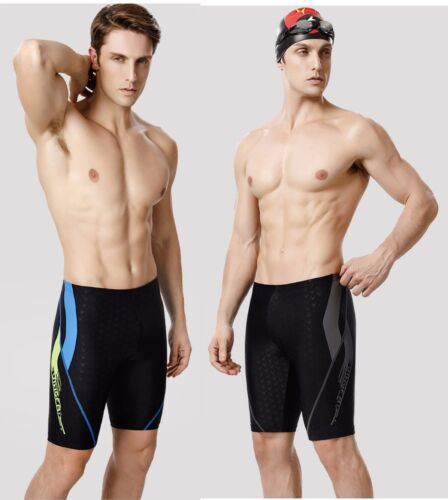 b778f779e45b new Y3808swimming trunks swimming board shorts swim jshorts for men and boys