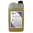 Huile isolante Isovoltine 2 2 litres