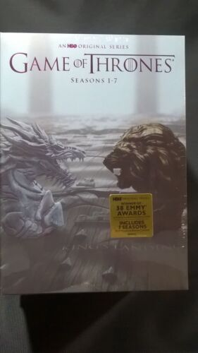game-of-thrones-the-complete-seasons-1-7-dvd-2017