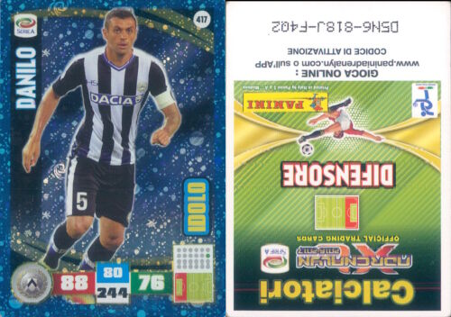 Topps Champions League Museum 2017-2018 ☆ Ruby Parallèles ☆ FOOTBALL CARTES #//25