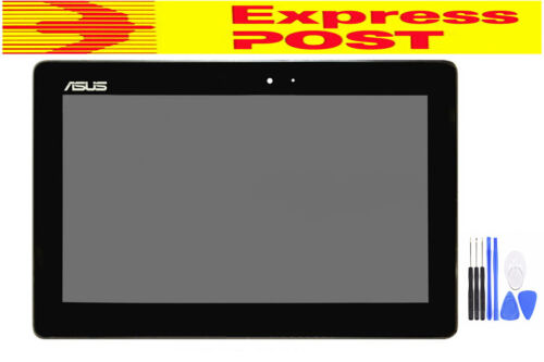 """ASUS TRANSFORMER BOOK T100 T100TA 10.1"""" LCD DISPLAY+TOUCH SCREEN GLASS DIGITIZER"""