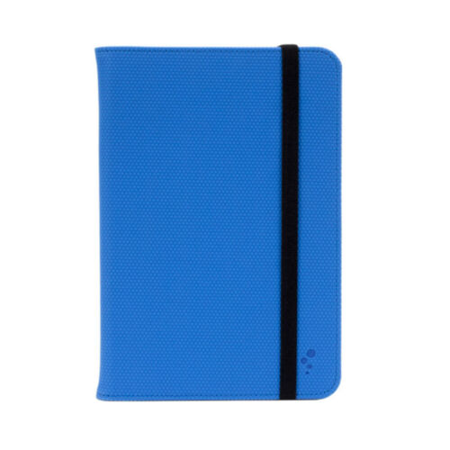 "medge universal Folio Plus for 7"" Tablets RRP $29.95"