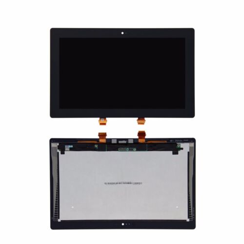 Microsoft Surface Pro RT2 LCD/Digitizer Screen LTL106HL02