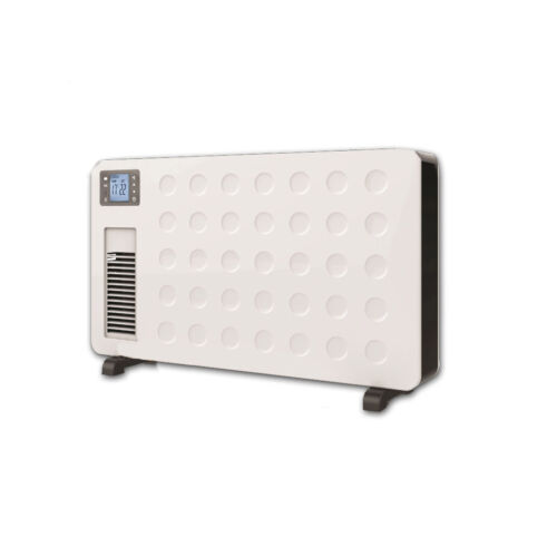 2.3KW Convection Panel Heater With LCD Display