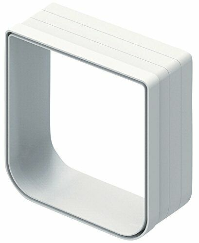 Cat Mate Wall Liner for 234 and 235