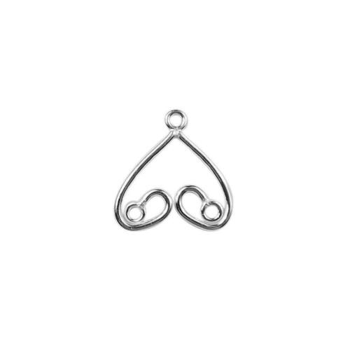 15//18//19//20mm Iron Silver Lever Back 5//10g Earring Component Earring Findings