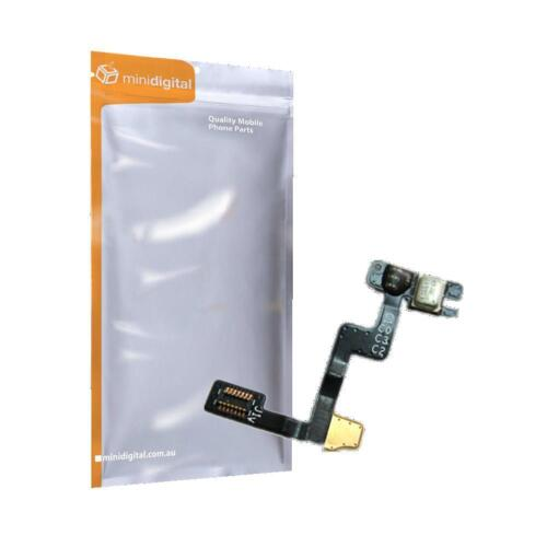 for iPad 2 Microphone Flex