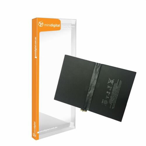 Battery for iPad Pro 9.7