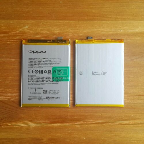 OPPO BLP639 GENUINE Battery for R11P R11Plus 4000mAh Good Quality - Local Seller