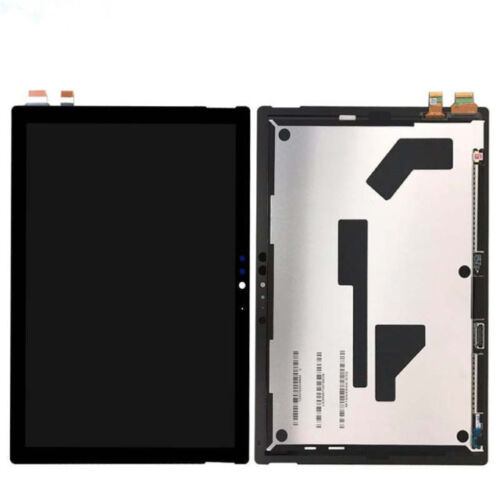 Microsoft Surface Pro 5 1796 LP123WQ1 SP A2 LCD LED FHD Touch Screen Assembly