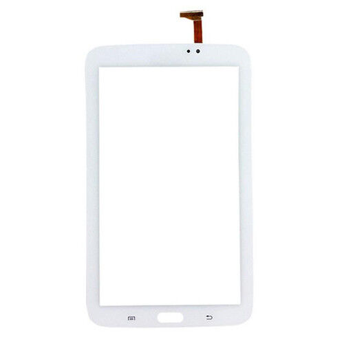 """Digitzer touch screen for Tab 3 7"""" SM-T2105 White"""