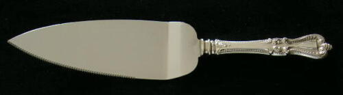 TOWLE OLD COLONIAL STERLING PIE/CAKE SERVER